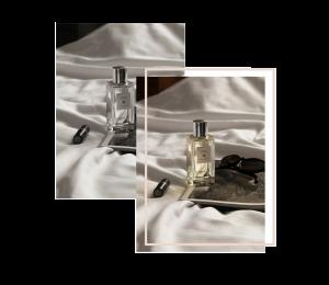 Primark Perfume